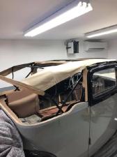 automobile_106