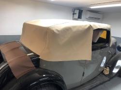 automobile_107