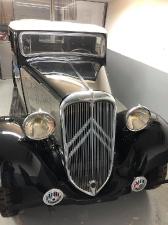 automobile_110
