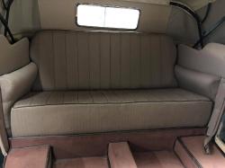 automobile_113