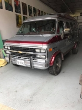 automobile_119