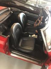 automobile_134