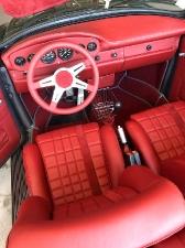 automobile_149