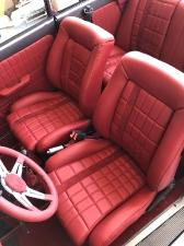 automobile_152