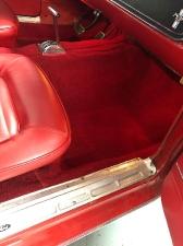 automobile_172