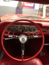 automobile_174