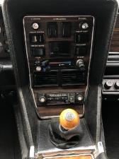 automobile_177