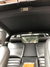 automobile_180