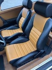 automobile_185