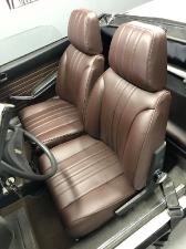 automobile_190