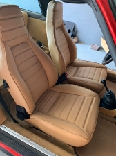 automobile_198