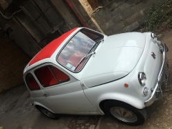 automobile_205