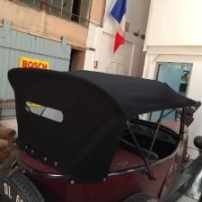 automobile_220