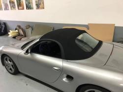 automobile_229