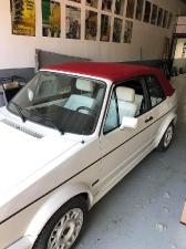 automobile_234