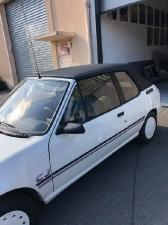 automobile_235