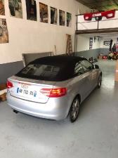 automobile_236