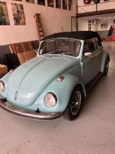 automobile_243