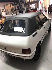 automobile_250