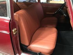 automobile_71
