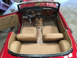 automobile_74