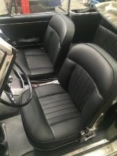 automobile_79