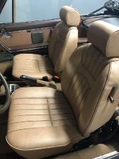 automobile_85