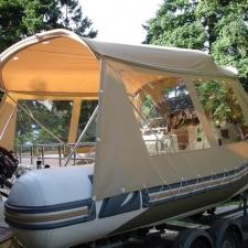 bateaux_avions_10