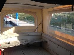 bateaux_avions_12
