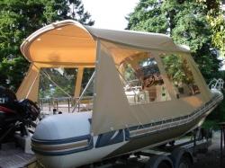 bateaux_avions_13
