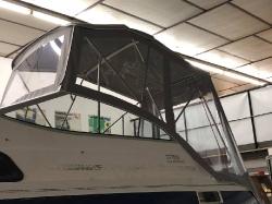 bateaux_avions_4