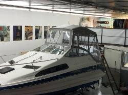 bateaux_avions_5
